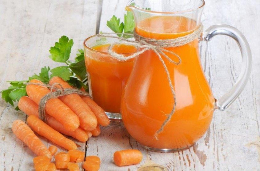 Какие сорта моркови лучшие для открытого грунта