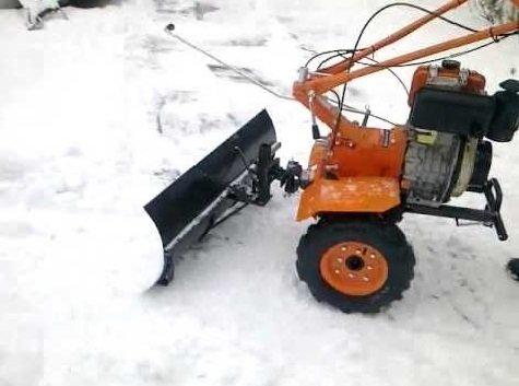 лопата-под-мотоблока-своими-руками