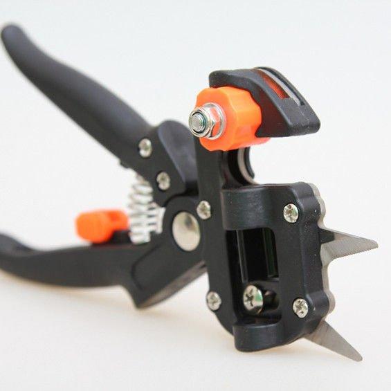 Инструмент для обрезки деревьев и винограда