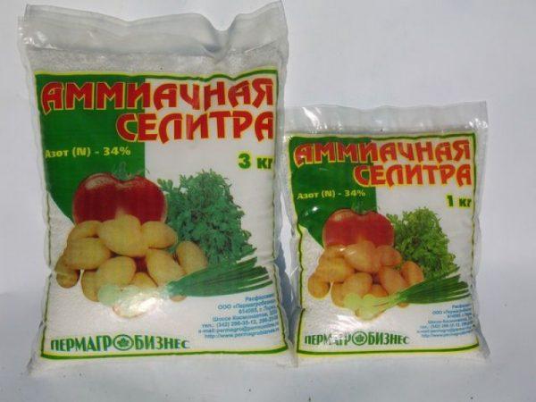 Средство продается в специальной герметичной упаковке