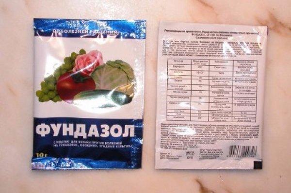 Препарат применяется для лечения болезней огурцов